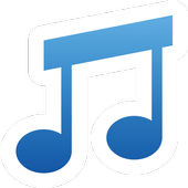 Download Mp3 Converter Free 4.0 APK File for Android