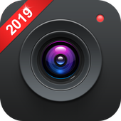 HD Camera 1.9.3 Android for Windows PC & Mac