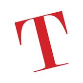 Tstore.com.tr