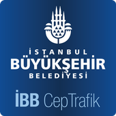 İBB CepTrafik  Latest Version Download
