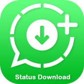 Status Downloader For Whatsapp Apk Download For Android