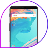Download Theme for OnePlus 6T 1 0 APK File for Android