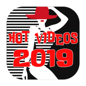Hot Video 2019  Latest Version Download