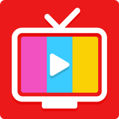 Download Airtel TV Live TV, Movies, TV Shows, LIVE Kumbh on PC