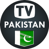 TV Pakistan Free TV Listing 5.8