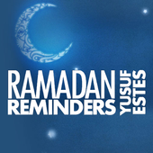 Ramadan Reminders  Latest Version Download