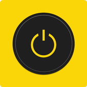 Peel Universal Smart TV Remote APK v10.7.4.2 (479)