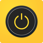 Download Peel Universal Smart TV Remote Control 10.7.5.2 APK File for Android