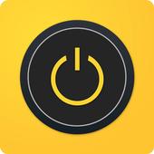 Peel Universal Smart TV Remote Control APK 10.7.2.4