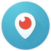 Periscope - Live Video Latest Version Download