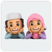 Ali Huda 4.1.5 Android for Windows PC & Mac