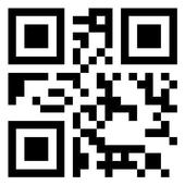 QR Code Reader Latest Version Download