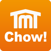 TMT Chow! 2.1.4 Android for Windows PC & Mac