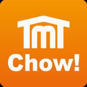 TMT Chow! 2.1.4 Latest Version Download