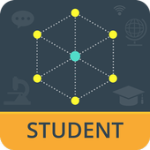 Connected Classroom - Student 1.0.30 Android for Windows PC & Mac