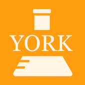 Chemistry@York 0.3 Android for Windows PC & Mac