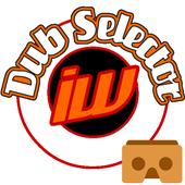 VR Dub Selector 3