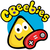 BBC CBeebies Playtime APK v2.6.24 (479)