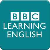 BBC Learning English APK 1.0.8