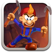 Marv The Miner 2 (FREE) Latest Version Download