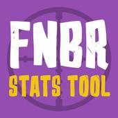 Stats Tool For Fortnite Battle Royal 1.1.2