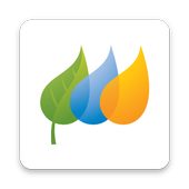 Download ScottishPower - Your Energy 4.6.5 APK File for Android