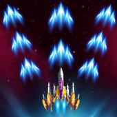 Galaxy Shooter Space Shooting Latest Version Download
