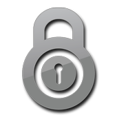 Smart Lock (App/Photo) APK 5.2.1