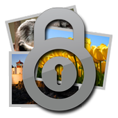 Safe Gallery APK v5.4.2 (479)
