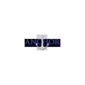 Anchor Insurance