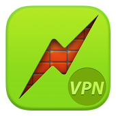 SpeedVPN Free VPN Proxy 1.6.0 Android Latest Version Download