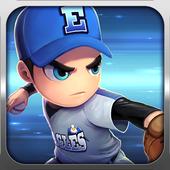 Baseball Star  APK 1.6.0