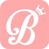 Bestie - Best Beauty Camera Latest Version Download
