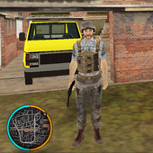 Download Last Army Squad Survival Commando Battleground 1.0 APK File for Android