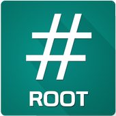Root All Devices - simulator  Latest Version Download