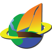 Ultrasurf VPN (beta) 1.1.7 Android Latest Version Download