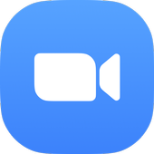 Download ZOOM Cloud Meetings 4.5.5430.0930 APK File for Android