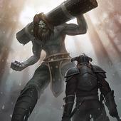 Download Frostborn 0.5 APK File for Android