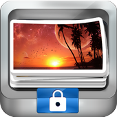 Gallery Lock 38.0 Android for Windows PC & Mac