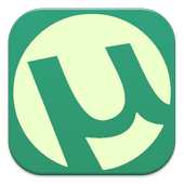 Torrent Download Manager APK 1.0