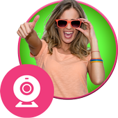 Find girls and boys friends in video chat Latest Version Download