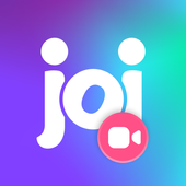 Download Joi 1.3.0 APK File for Android
