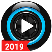 HD Video Player 1.2.9