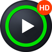 Video Player All Format APK 2.1.0