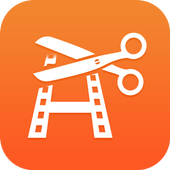 Quick Video Editor for Clips, Photos, Music Album Latest Version Download