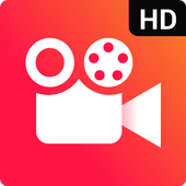 Video.Guru - Video Maker  APK 1.221.38