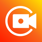 Screen Recorder & Video Recorder - XRecorder 1.4.0.3 Latest Version Download