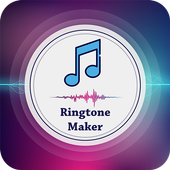 New Ringtones 2018: Ringtone Maker and MP3 Cutter app in PC