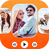 Rainy Photo Video Music Maker Latest Version Download