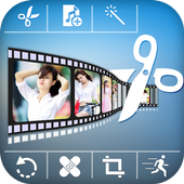Photo Video Music Editor Latest Version Download